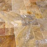 Travertine-floor-repair-circle