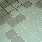 dirty-grout-cleaning-circle
